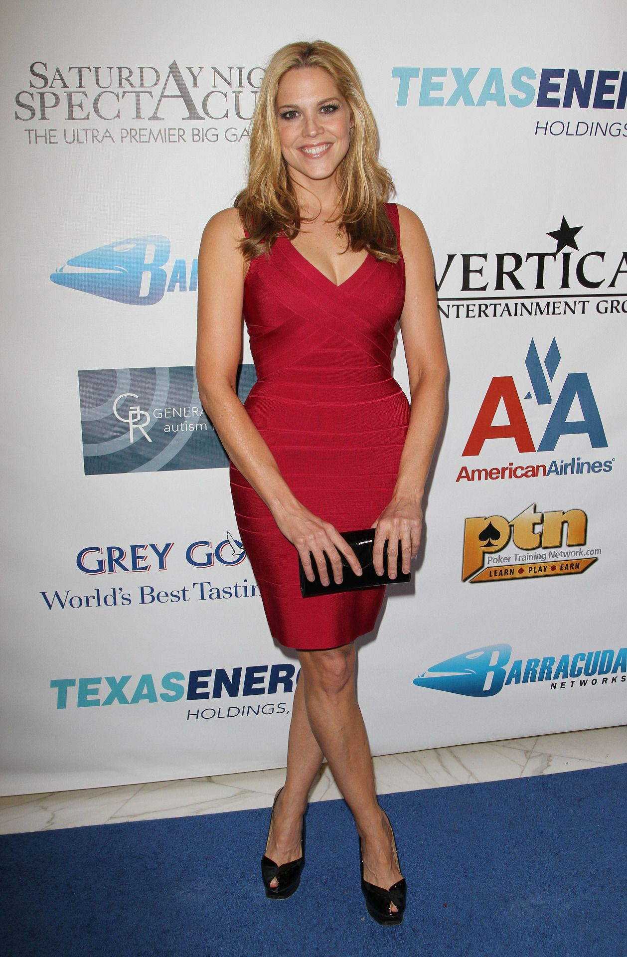 Opinion Nude pics of mary mccormack