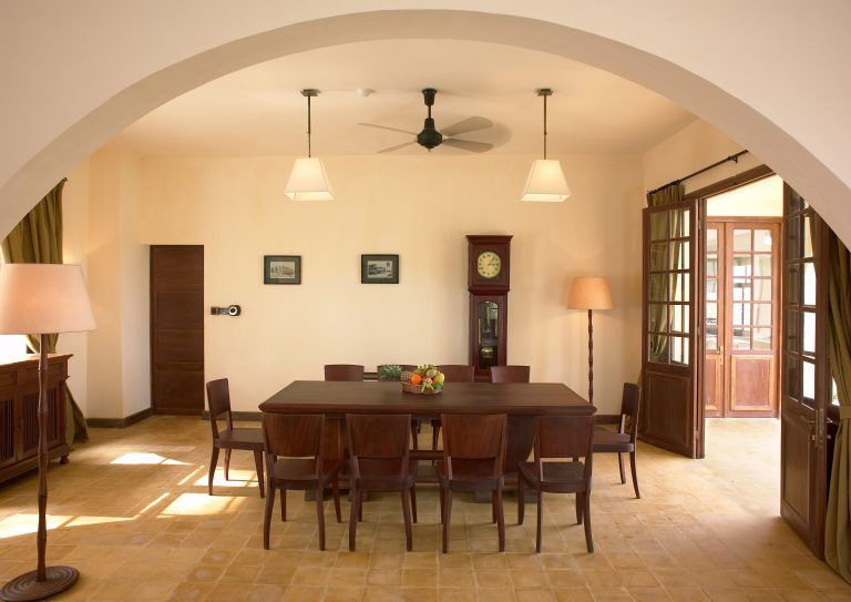 Simple And Functional Interior Design Ideas For Living Room Indian Style