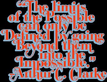 Nationwide Quote Iza Design Avid Program Shirtscustom Avid Program Quote Tshirt