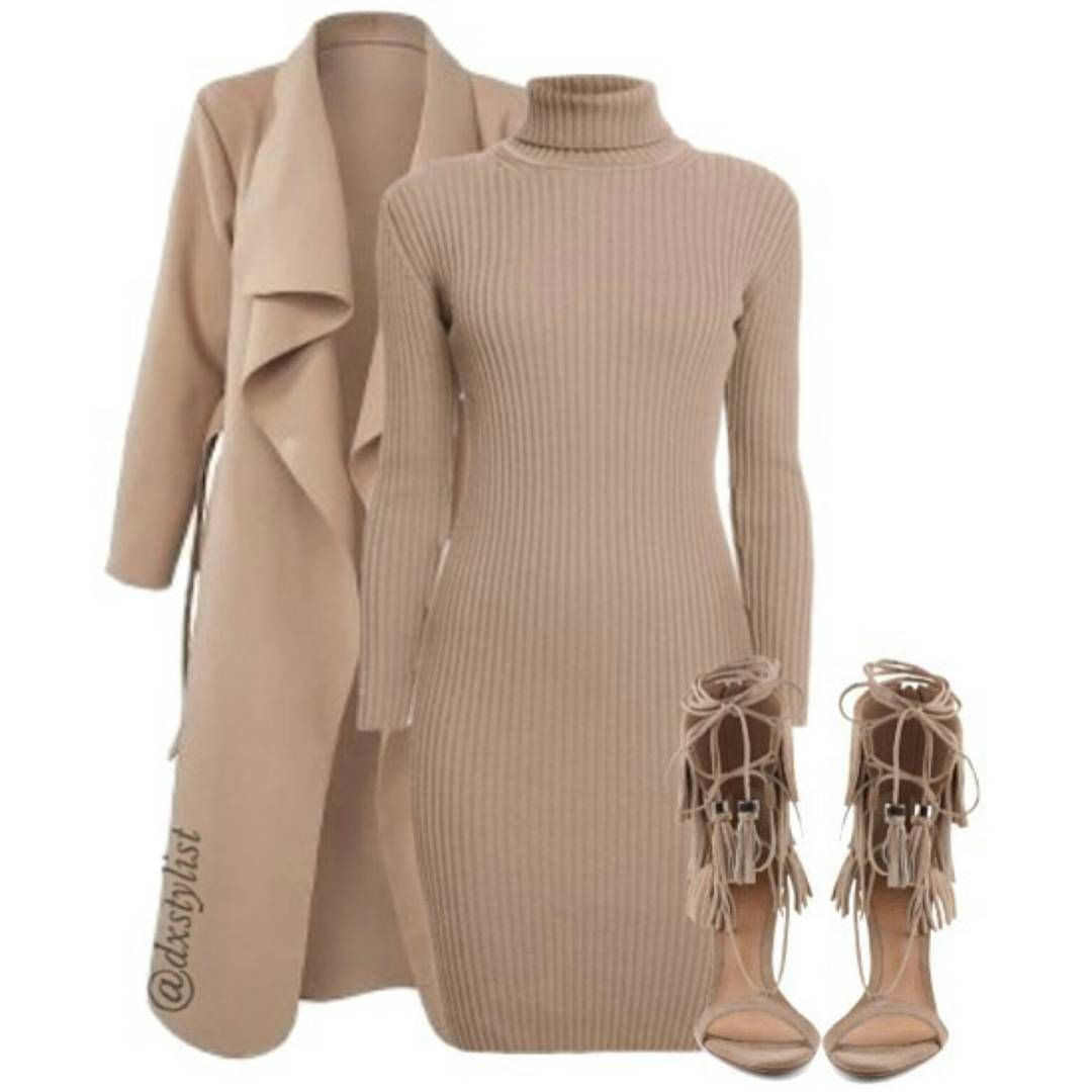 """""""Love this look Shop the look Fashionblychic.com"""""""