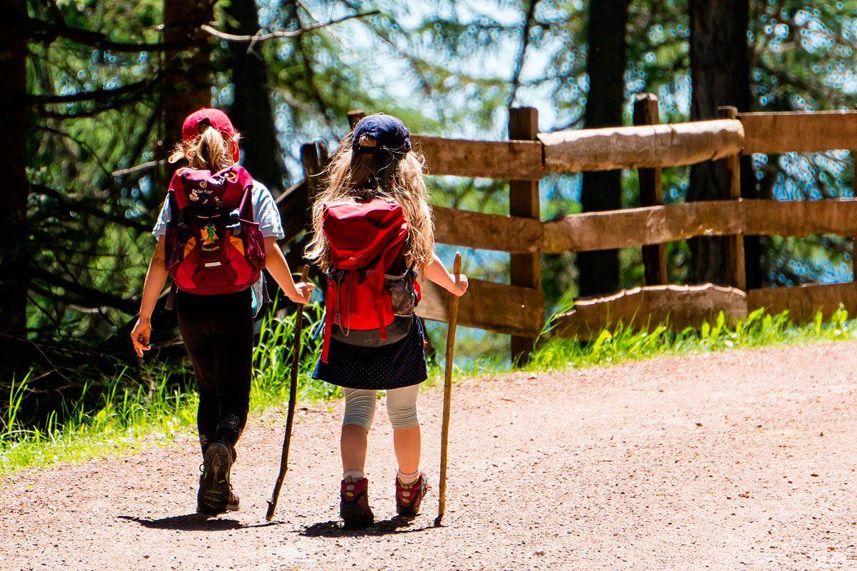 Camino De Santiago Para Escolares Mochilas Chica Mochilas Para Niños Camino De Santiago