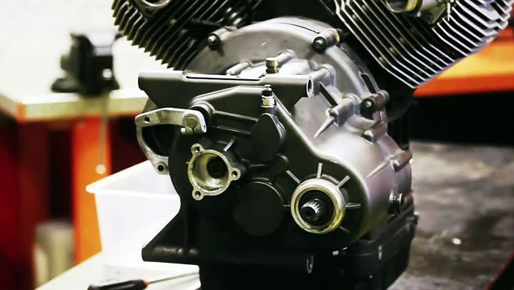 Air Cooled Vs Liquid Cooled Motorcycle Engines Motorcycle Engine Motorcycle Cool Stuff