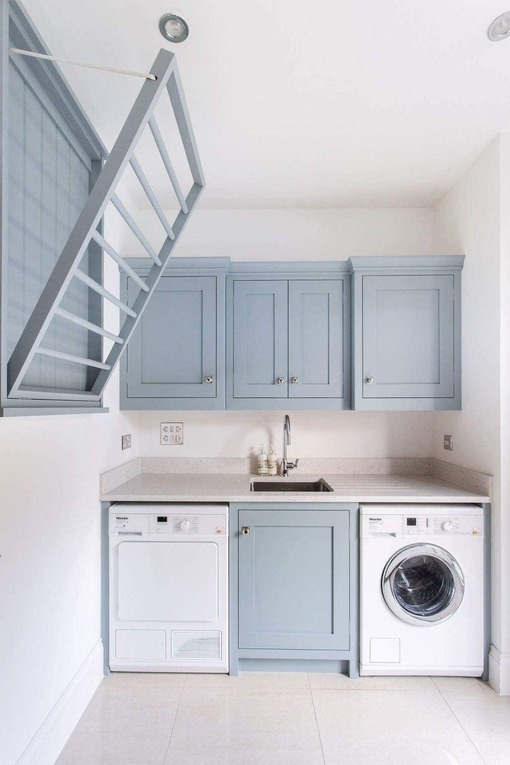 Photo of 66 OUTSTANDING LAUNDRY ROOM DECOR IDEAS – Home/Decor/Diy/Design