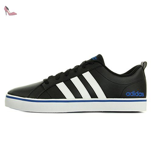 adidas Neo Pace Vs F98355, Basket 44 EU Chaussures