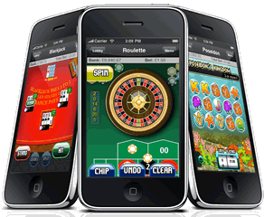 Major growth in popularity of mobile betting and gaming http://onlinecasinoreviewz.com/press/79-major-growth-in-popularity-of-mobile-betting-and-gaming