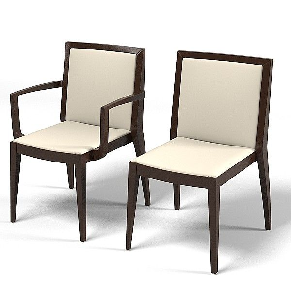 Montbel flame italia restaurant modern contemporary for Modern dining chairs pinterest