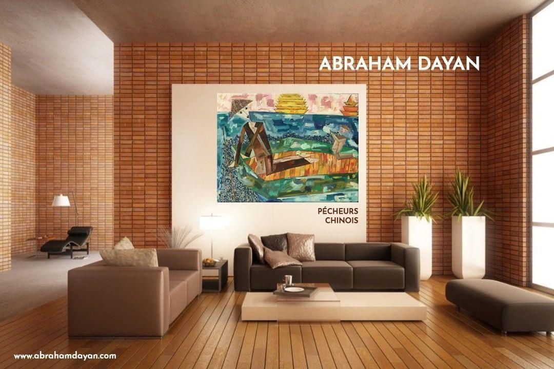 Painting is by nature a luminous language. Purchase my paintings from www.abrahamdayan.net  #abrahamdayan #art_feature #gift #art_community #artist #artshare #artdealer #artstagram #arts_promote #forsale #oilpaintings #artsoninstagram #artlover #artgram #contemporaryartist #colorpop #artmarketingonline #handmade #artshow #Instramart #studioscenes #decor #Instartist #exhibitionartgallery #artforsale #artmarketing #art #colorsofart