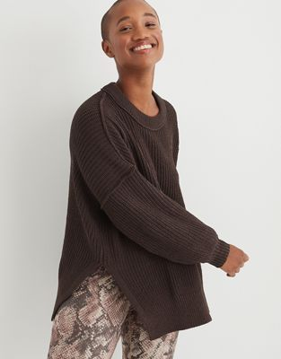 American Eagle Outfitters Men's & Women's Clothing