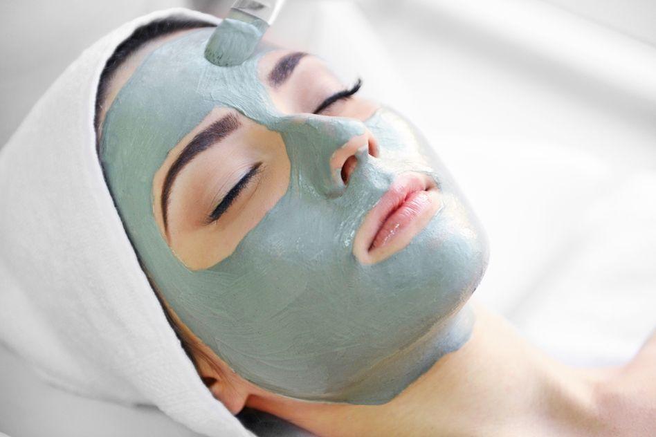 косметолог маска отзывы