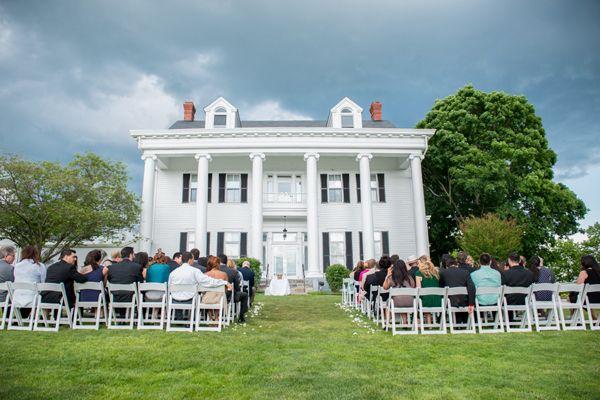 33++ Bristow manor golf club virginia ideas in 2021