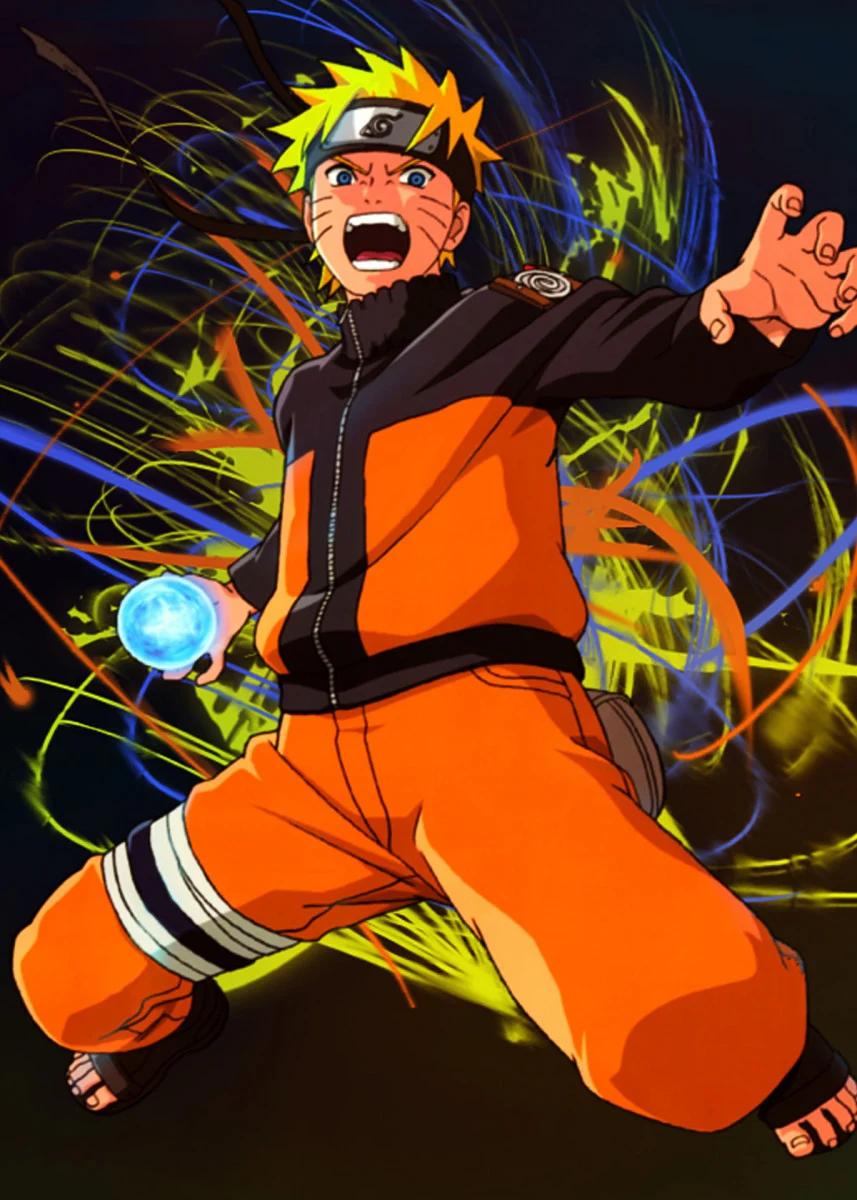 Naruto Anime Manga Poster Print Metal Posters Displate In 2020 Naruto Wallpaper Iphone Naruto Wallpaper Naruto Cool