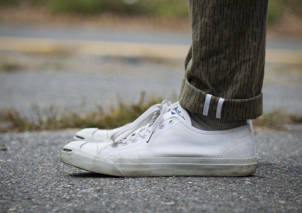 Imgur   Waywt, White sneaker, White shoes