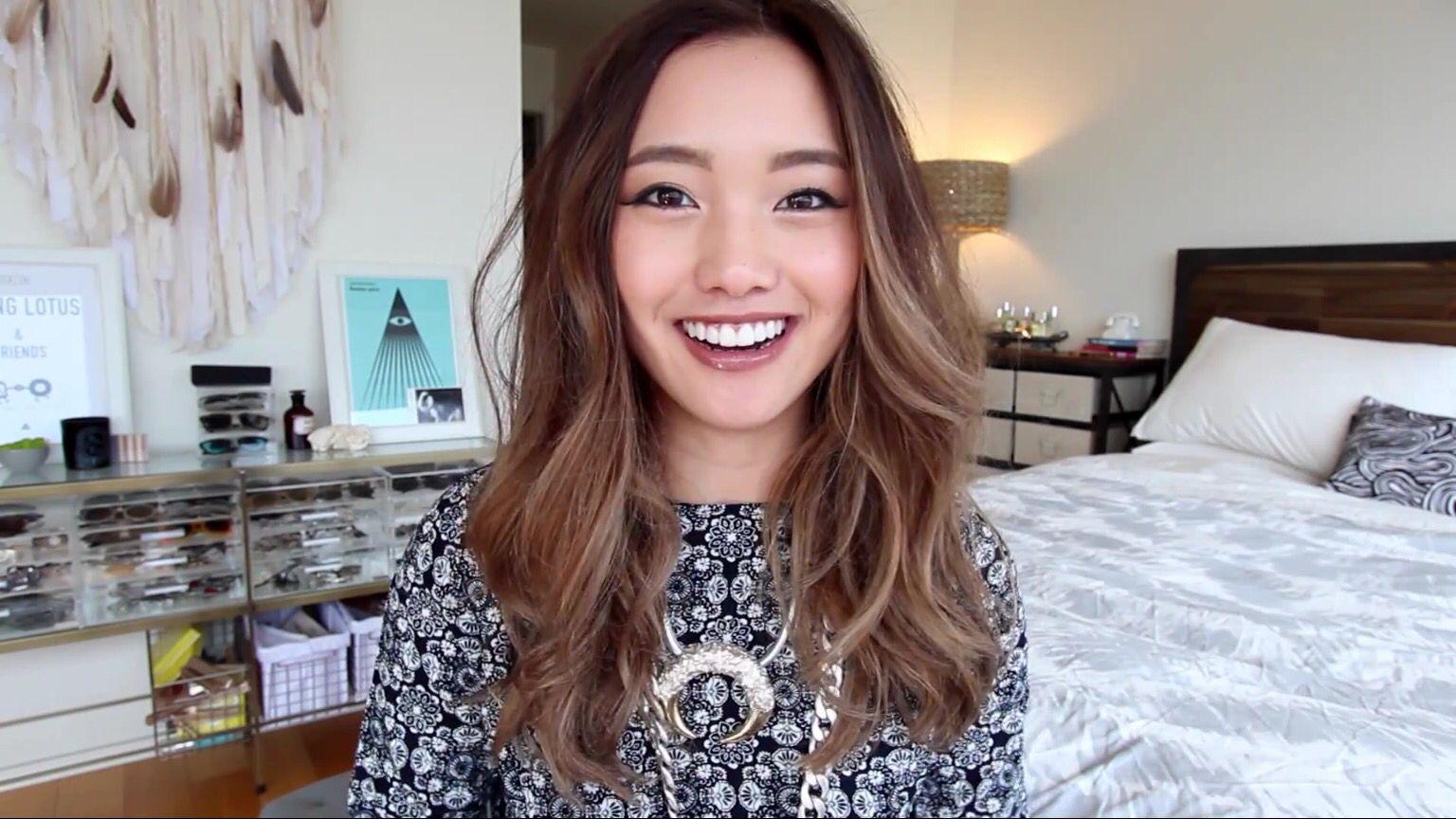 Loving Jenn Ims New Hair Color Hair Color Pinterest Hair