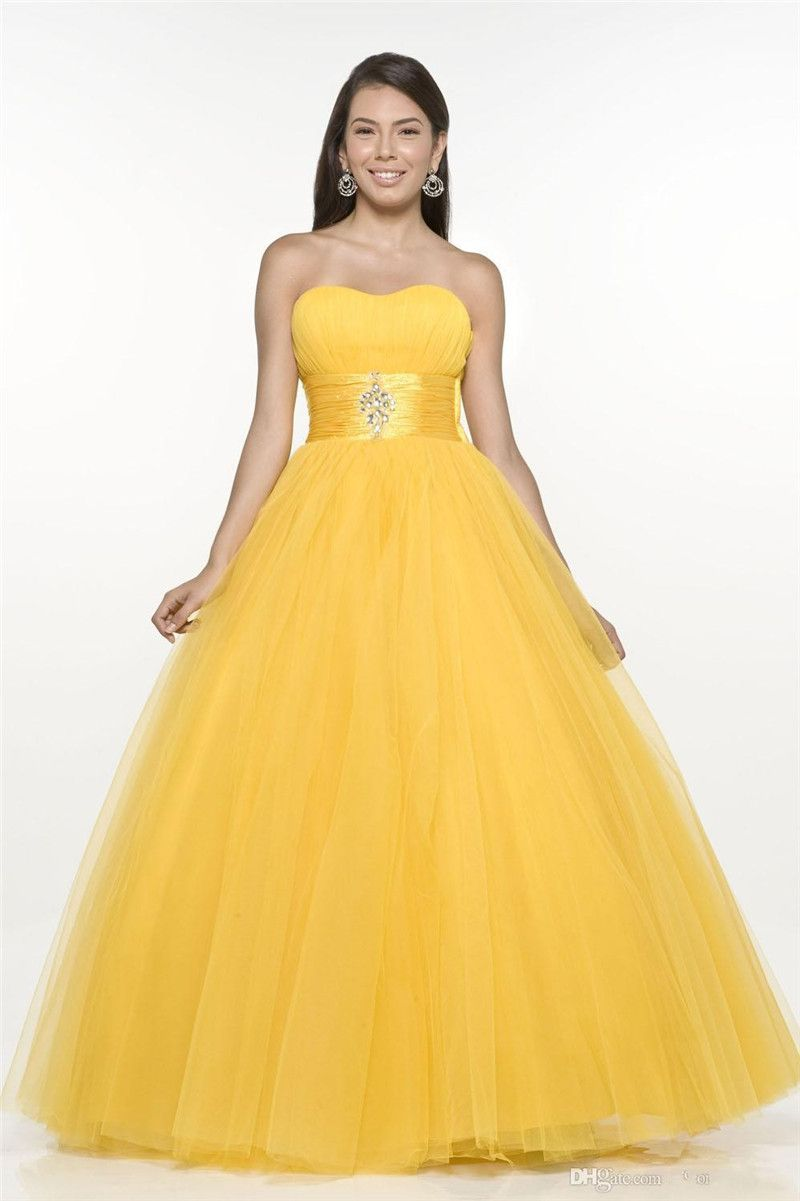 Cheap Princess Dresses | AMARILLO | Pinterest | Masquerade ball ...