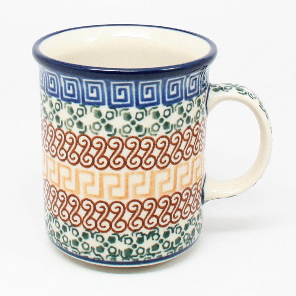 Exceptional Mug #050   Polish Kitchen Online
