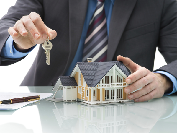 Finding An Estate Lawyer Could Be An Overwhelming Job You Have To Be Careful While You Try To Find One Because You Mortgage Loans Mortgage Brokers Home Loans