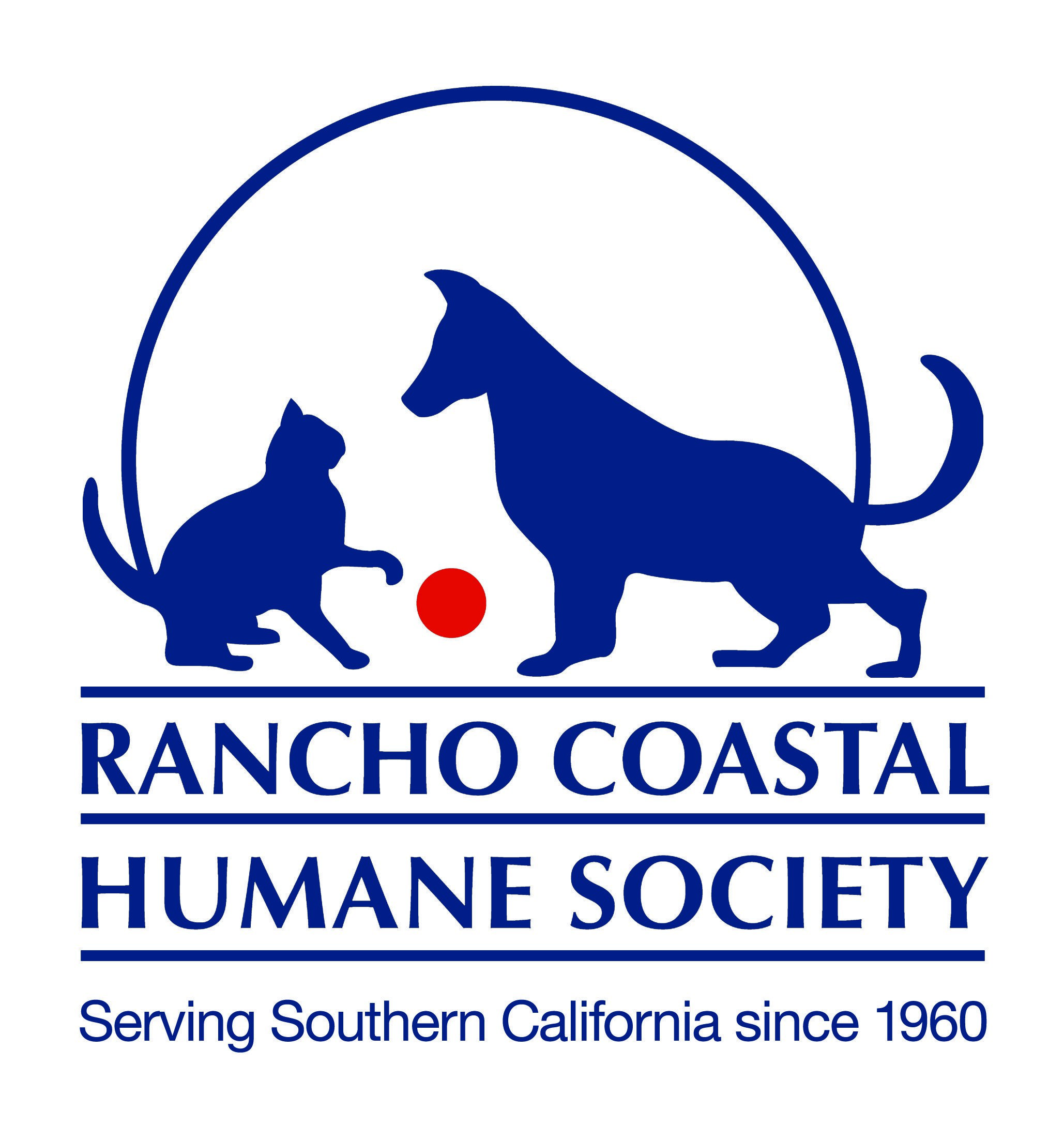 Our Partners Rescue Dogs