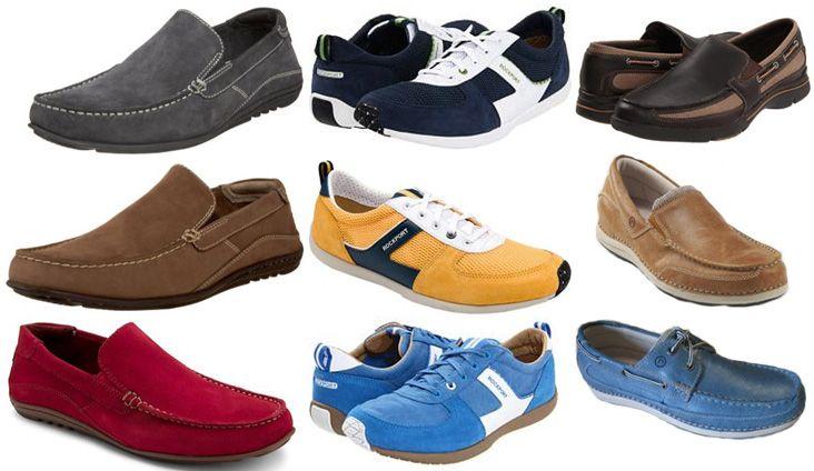 Flipkart Shoes Combo Offers For Men At