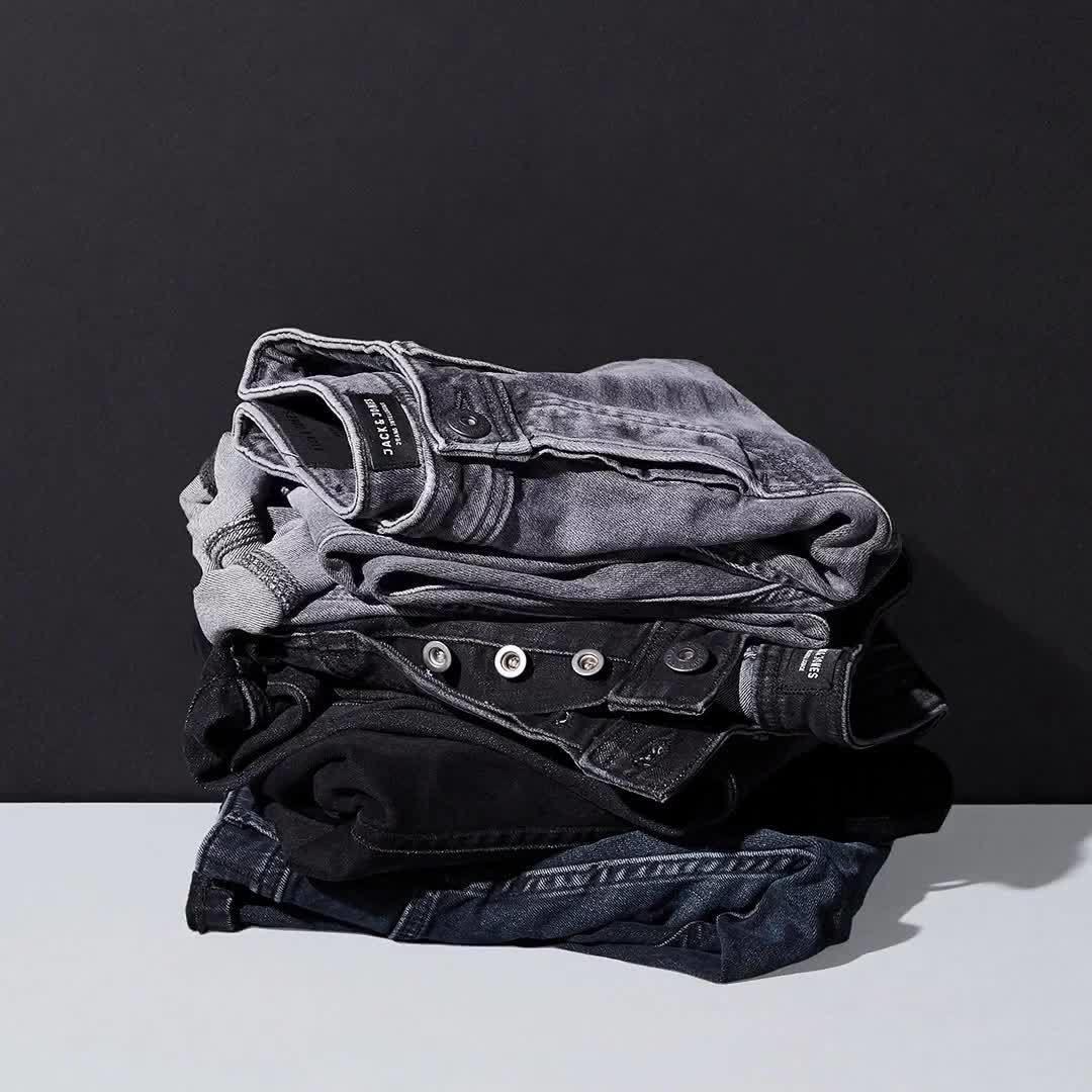 Jack Jones Official On Instagram Let Jean Become Jeans This Black Friday Weekend Jackandjones Brothersofdenim Blackfriday In 2020 Jeans