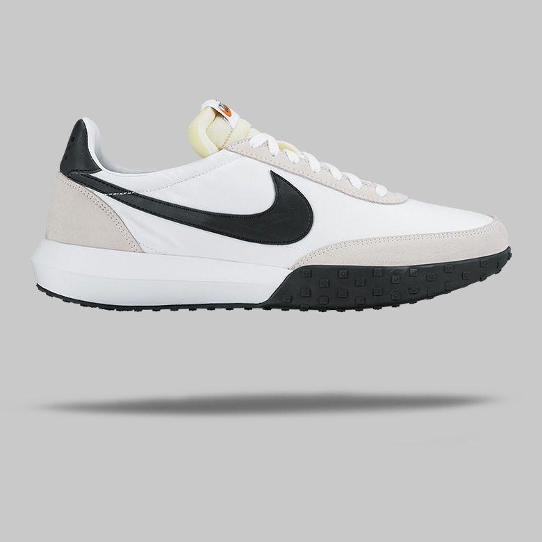39fa3b6c8f4b Nike Roshe Waffle Racer NM - Sneakers.fr
