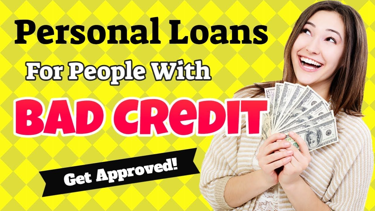 Personal Loans For People With Bad Credit Fast Approval In 2020 Personal Loans Love Photos Perfect Image
