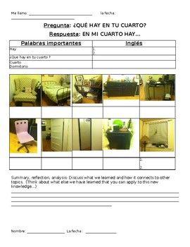 En Mi Cuarto Spanish Bedroom Furniture Spanish Bedroom Furniture Spanish Bedroom French House
