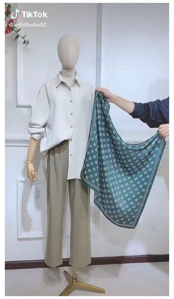 plain t-shirt on hanger