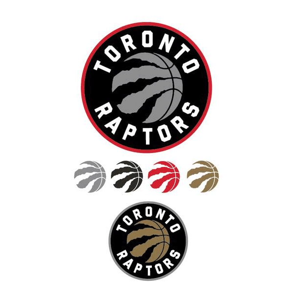 cc063b4f629 OVO Raptors unis #uniswag | Basketball | Raptors, Nba basketball teams,  Basketball