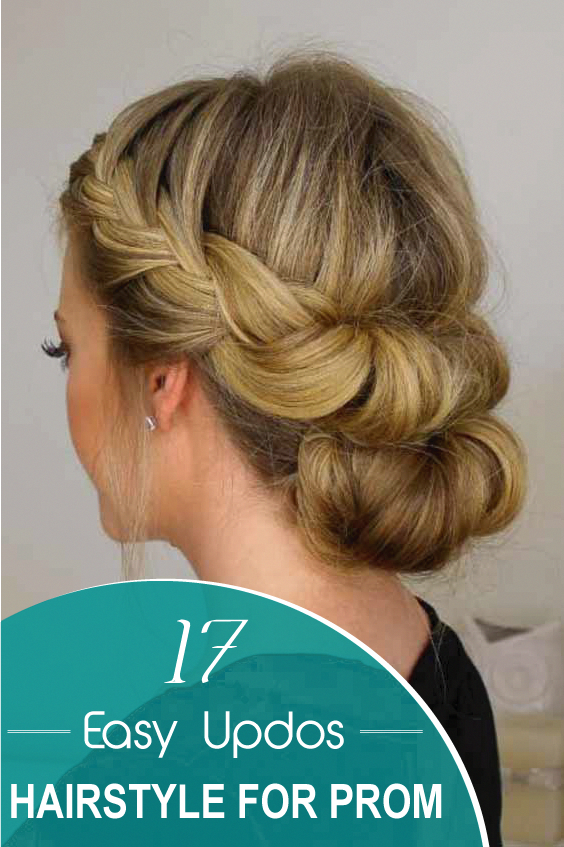 New Long Haircut Modern Hairstyles For Long Hair 2016 Put Up Hairstyle 20190112 Easy Hair Updos Formal Hairstyles For Short Hair Hair Styles