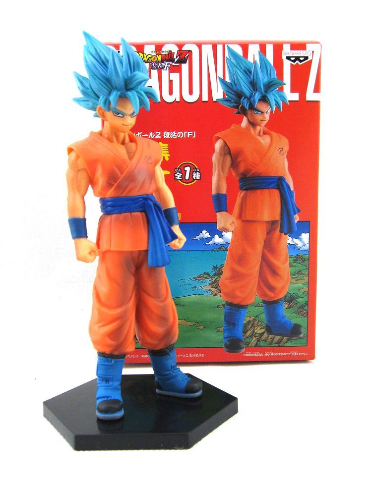 "$13.01 (Buy here: https://alitems.com/g/1e8d114494ebda23ff8b16525dc3e8/?i=5&ulp=https%3A%2F%2Fwww.aliexpress.com%2Fitem%2FNew-Banpresto-Anime-Akira-Toriyama-Dragon-Ball-Z-Fukkatsu-no-F-Super-Saiyan-God-SS-Son%2F32363874272.html ) New Banpresto Anime Akira Toriyama Dragon Ball Z Fukkatsu no F Super Saiyan God SS Son Goku Gokou 7"" Action Figure Toys for just $13.01"