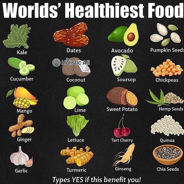#vegan #veganfitness #fitness #healthyfood #healthylifestyle