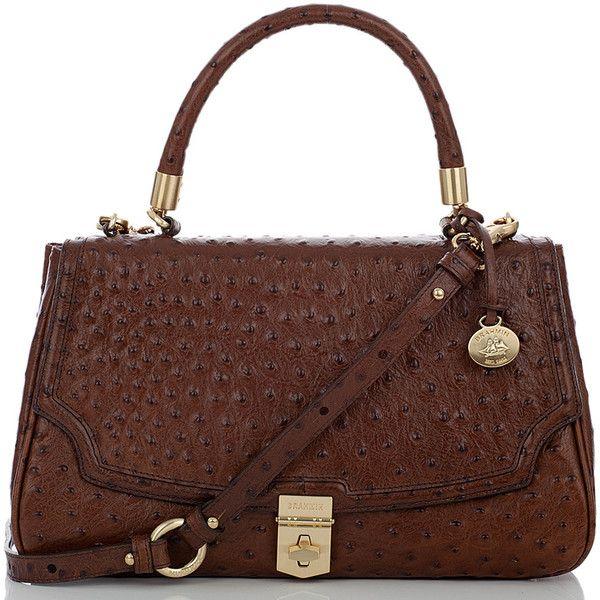 Designer Bag Hub Com New Arrival Gucci Purses Clearance Brahmin Marion Ostrich Flap