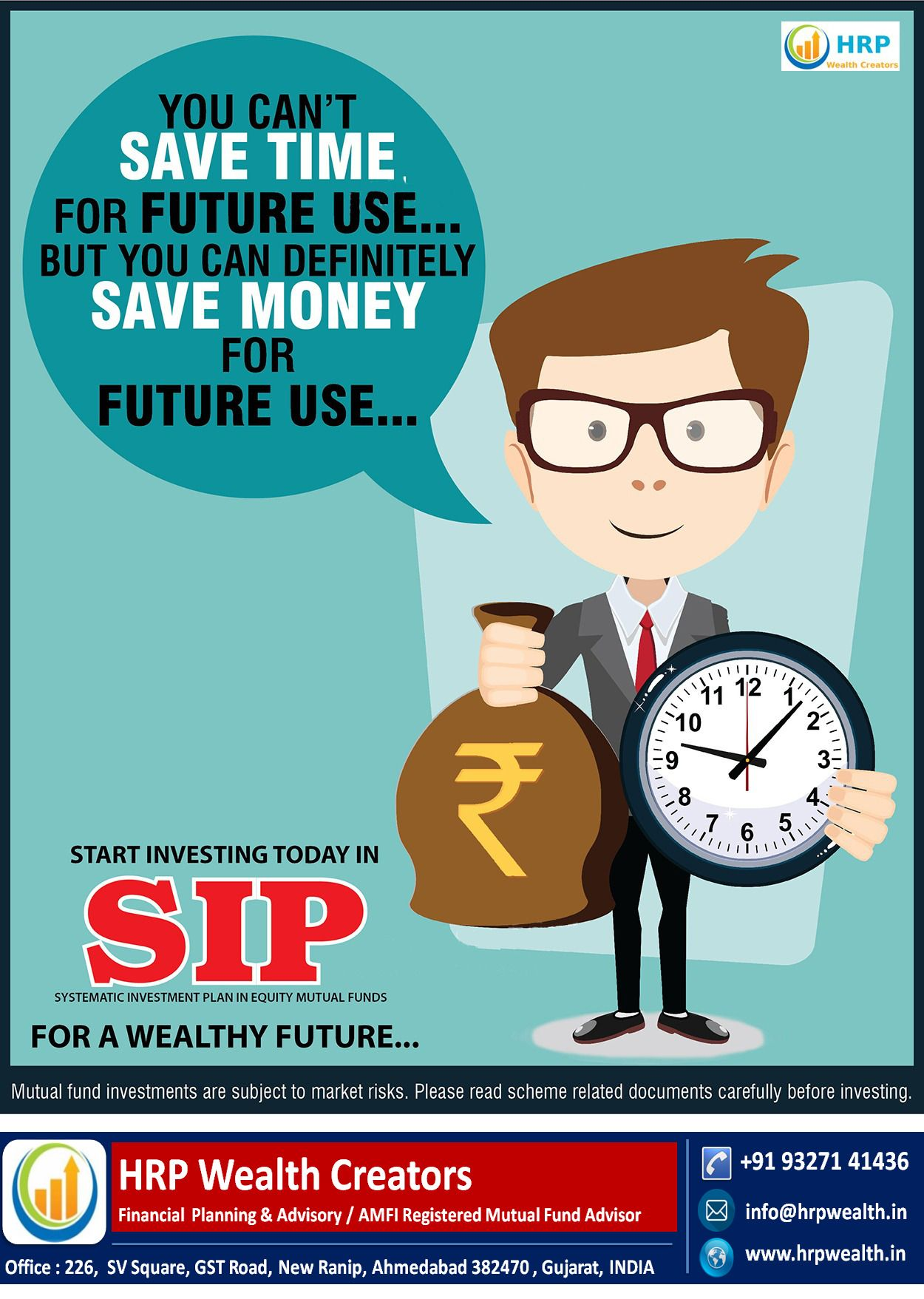 Insurance Or Mutual Fund Which Is Better