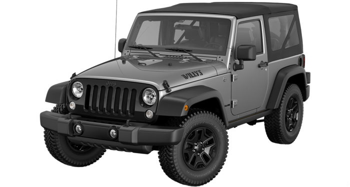 Jeep Build Price Vehicle Summary Jeep Wrangler Models