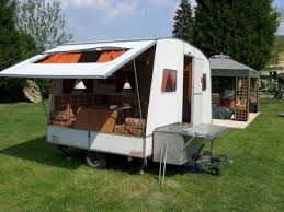 my rapido confort my rapido confort pinterest rv and tents. Black Bedroom Furniture Sets. Home Design Ideas