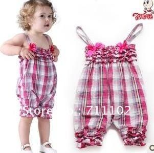 babby summer clothes - Google Search | Babby girl | Pinterest ...