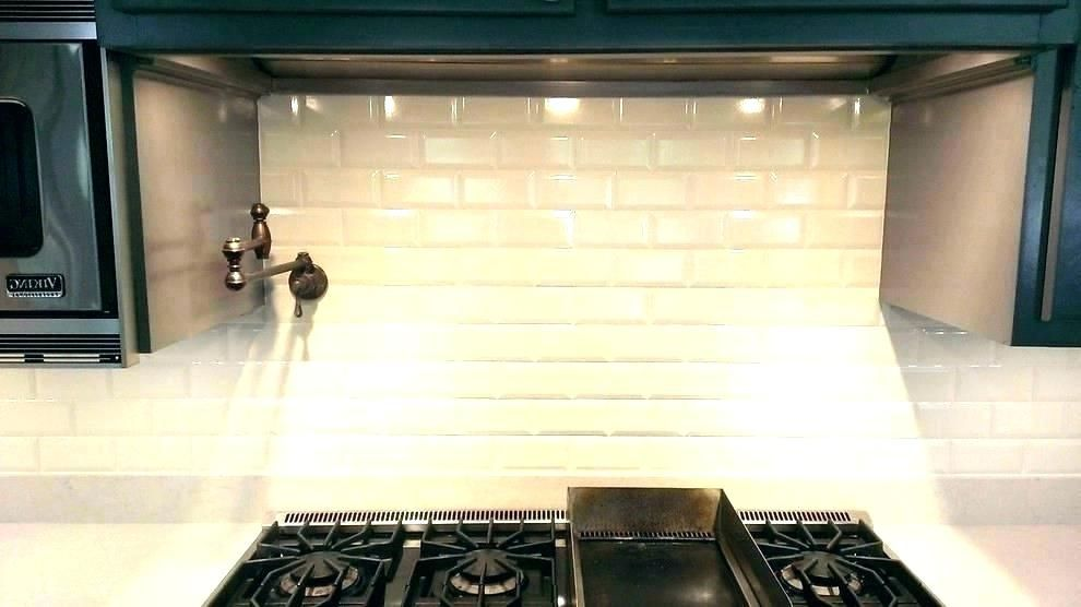 Carrelage Metro Inox Castorama Home Decor Home Outdoor Decor