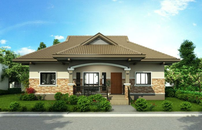 4eee8371195bb2659b284e2667f3b658 Pinoy House Designs For on cebu house design, simple small house design, vietnamese house design, pinas house design, pasta house design, philippines native kitchen style design, manny pacquiao house design, chief architect house design, tornado-proof house design, business house design, katrina kaif house design, happy house design, cooking house design, sports house design, movie house design, filipino house design, food house design, scandal house design, philippine bungalow homes mediterranean design,