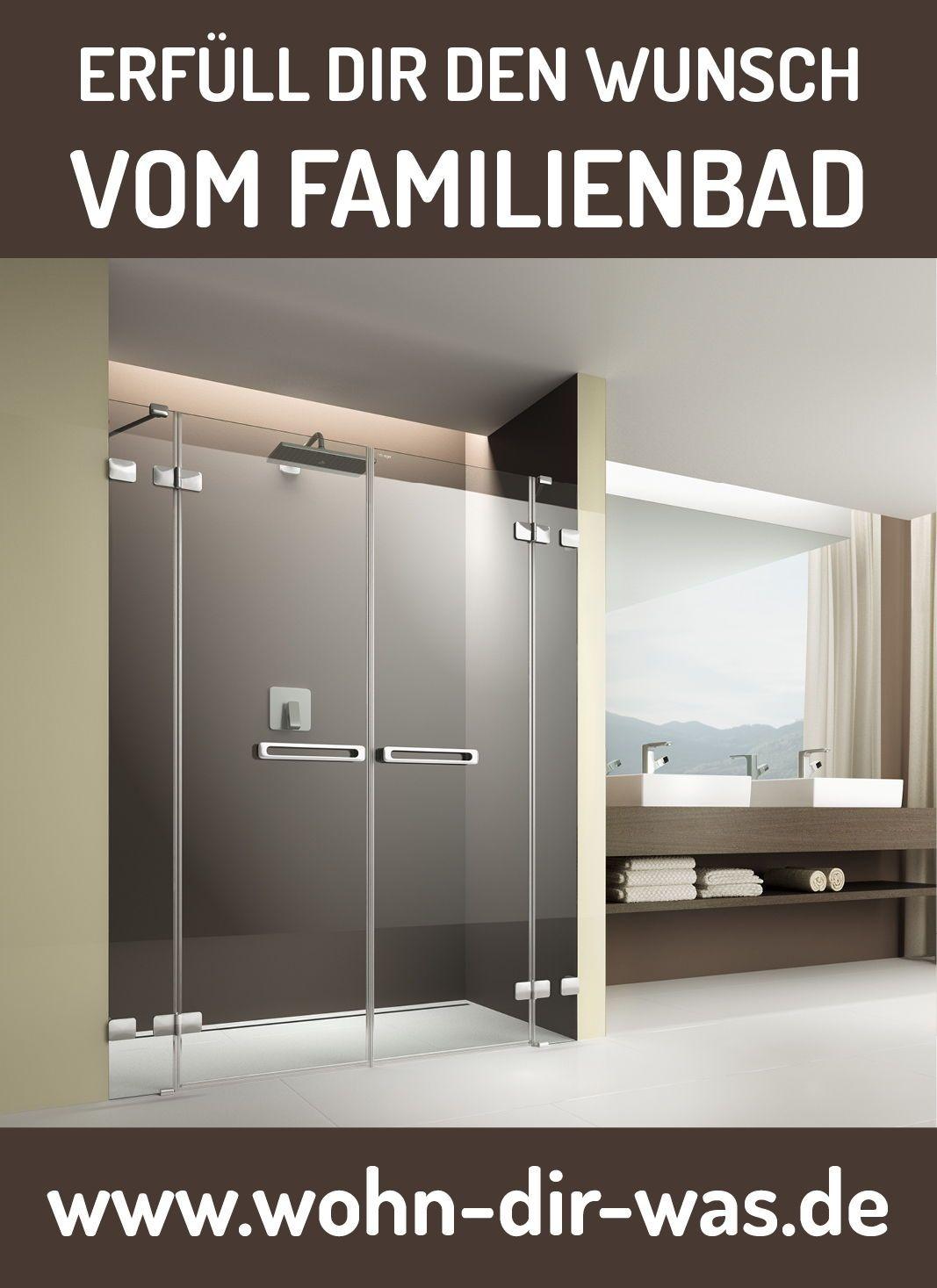 Badezimmer ideen für kinder badezimmer richtig planen u mit unterstützung von wohn dir was