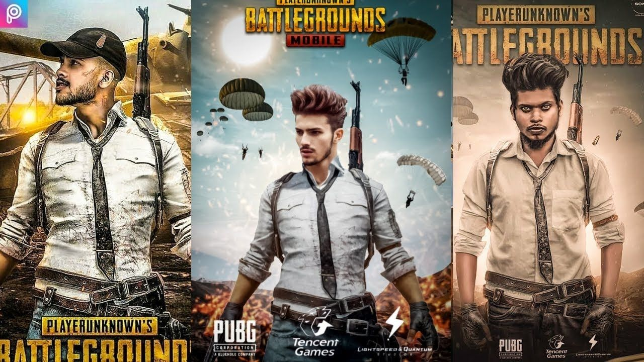 Official Pubg Poster Editing Picart Pubg Game Editing By Shobi Editx Editing Background Studio Background Images Love Background Images
