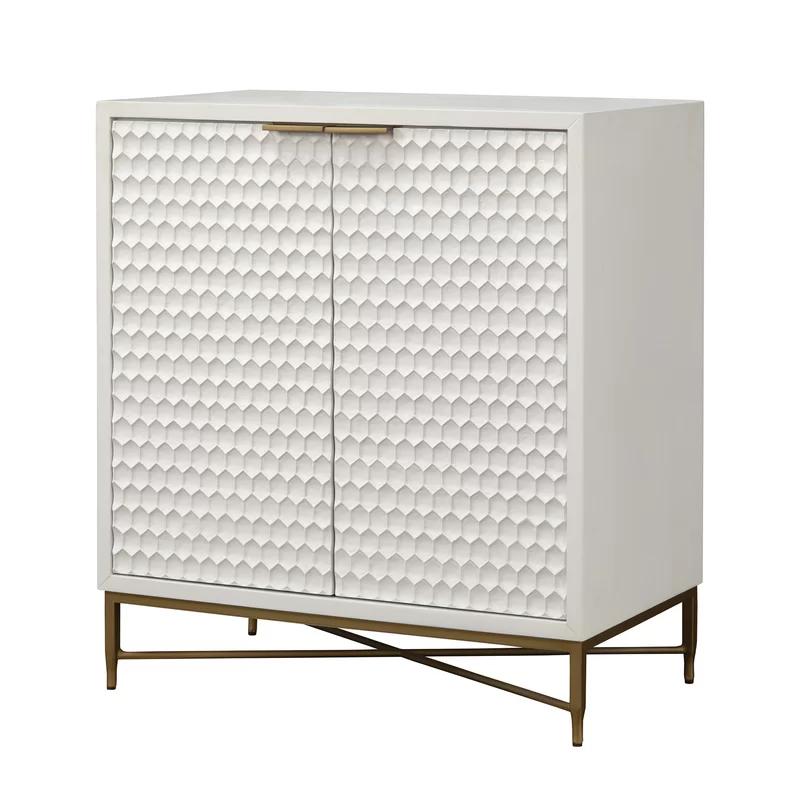 Francesca Bar Cabinet Home Bar Designs Furniture Cabinet