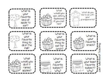 Write This & Draw That! Writing Center Starter Topics
