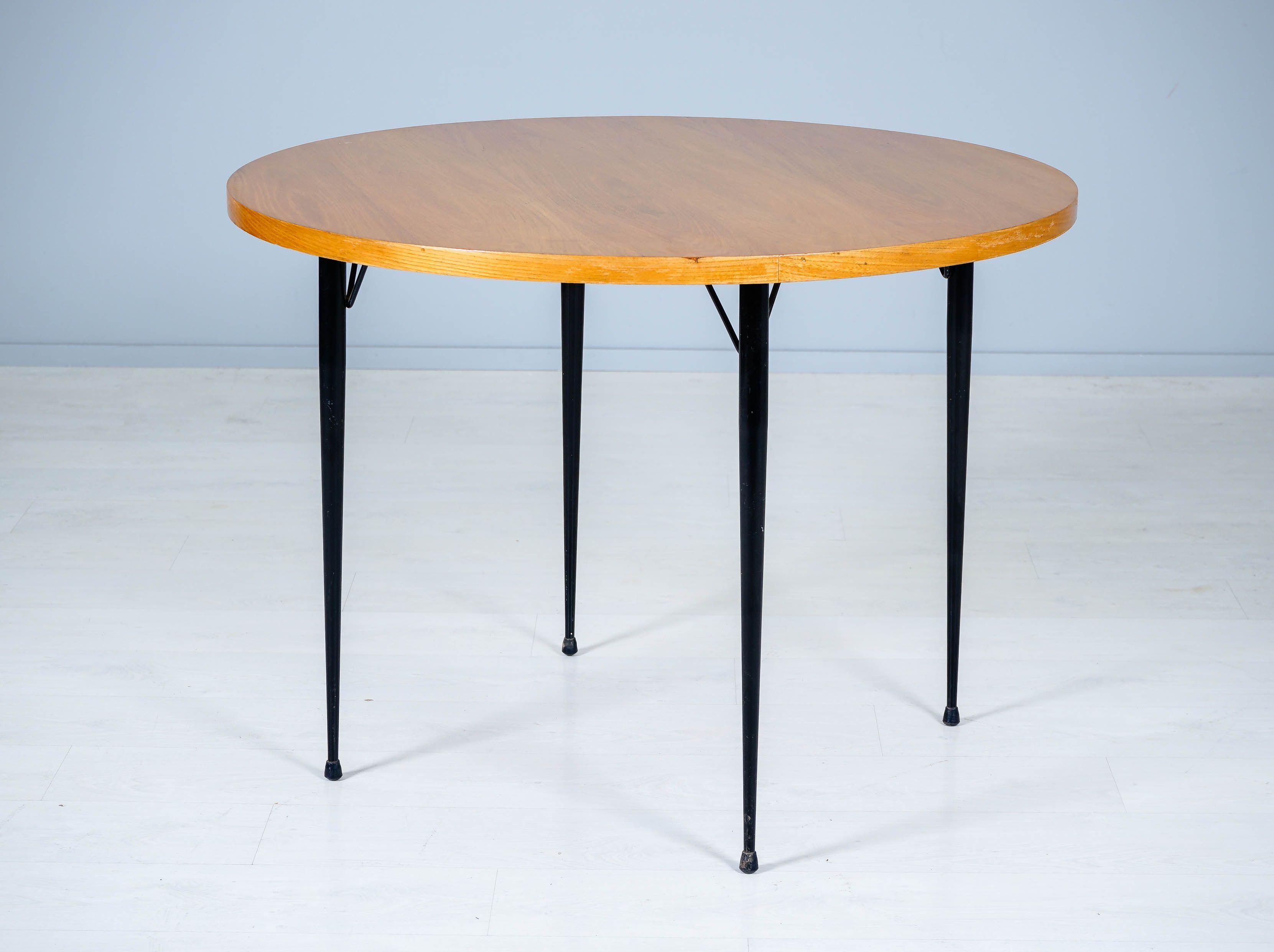 Pöytä, 1950-luku, ASKO