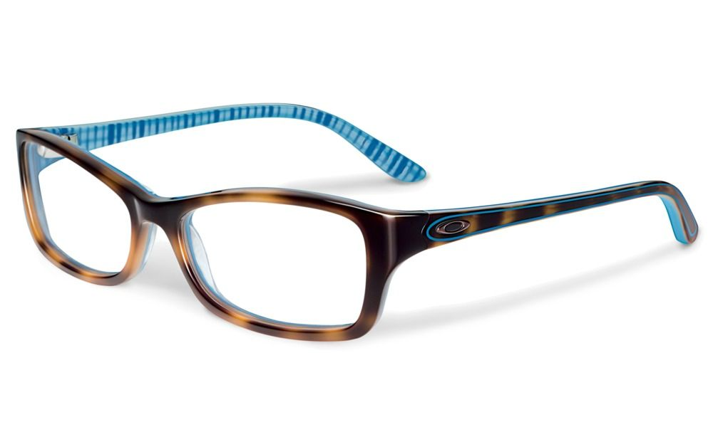 Shop Oakley Short Cut in TORTOISE PLAID at the official Oakley online store.