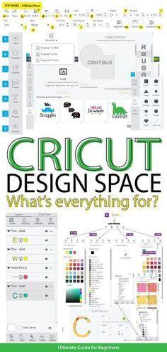 Graphic Design Project Ideas For Beginners - valoblogi com