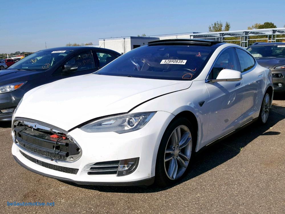 2019 Tesla Model 3 Performance Beautiful Tesla Model S 85 2015 5yjsa1h22ff Tesla Model S Tesla Model Tesla Model S 85