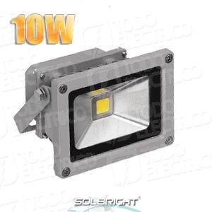 Iluminacion Materialelectrico Led Teloenvioporseur Proyector