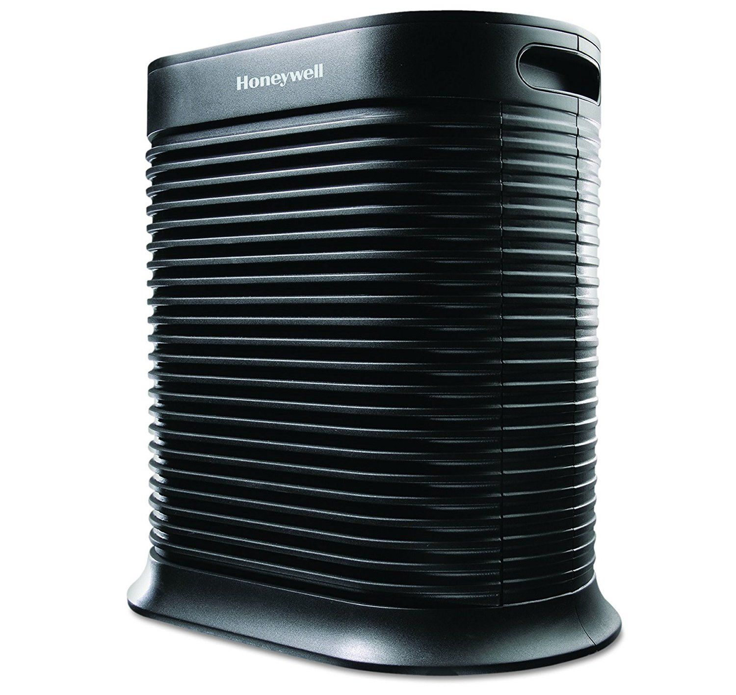 Top 5 Best Air Purifier Reviews For Home Use With True