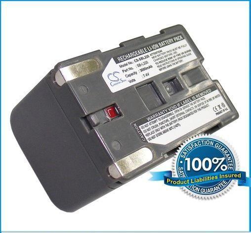 Imagini pentru samsung vp-d101 cartridges