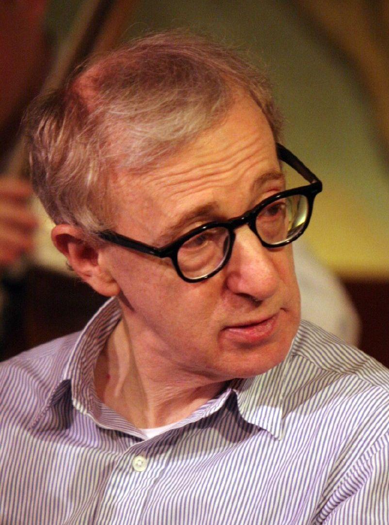 Woody Allen    Risultato della ricerca immagini di Google per http://www.tvglobo.it/wp-content/uploads/2011/06/cercasi-attori-per-film-2011-woody-allen.jpg